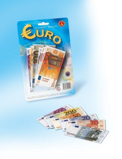 Hry: peniaze online hry zadarmo
