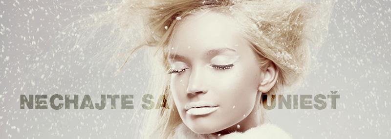 welness zdravi kosmetika
